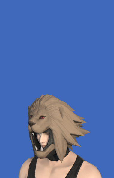 Model-Wyvernskin Mane of Fending-Male-Hyur.png