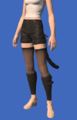 Model-YoRHa Type-53 Bottoms of Healing-Female-Miqote.png