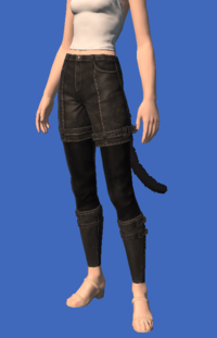 Model-YoRHa Type-53 Halfslops of Scouting-Female-Miqote.png
