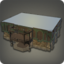 Oasis Mansion Wall (Wood) Icon.png