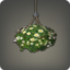 Pendant Lamp Planter Icon.png