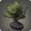 Pine Bonsai Icon.png