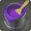Plum Purple Dye Icon.png