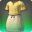 Serpent Sergeant's Apron Icon.png