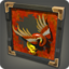 Suzaku Wall Hanging Icon.png
