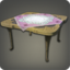 Sylphic Table Icon.png