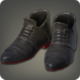 Valentione Rose Shoes Icon.png