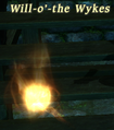 WilloTheWykes.png