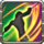 Aeolian Edge (PvP) Icon.png