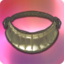 Aetherial Electrum Gorget Icon.png