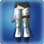 Anemos Storyteller's Bottoms Icon.png
