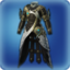Augmented Lost Allagan Surcoat of Maiming Icon.png