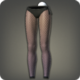 Bunny Chief Tights Icon.png