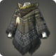 Cashmere Poncho Icon.png