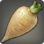 Curiel Root Icon.png