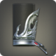 Far Eastern Gentleman's Hat Icon.png