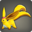Heliodor Carbuncle Icon.png