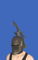 Model-Adamantite Helm of Maiming-Male-Hyur.png