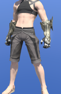Model-Alexandrian Gauntlets of Fending-Male-Miqote.png