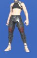 Model-Anemos Brutal Breeches-Male-Miqote.png