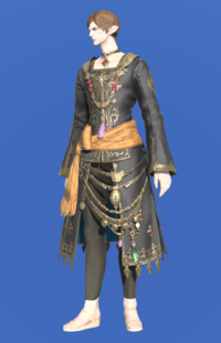 Model-Anemos Constellation Top-Male-Elezen.png