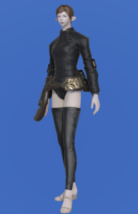 Model-Anemos Gambison-Female-Elezen.png