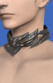 Model-Augmented Lost Allagan Choker of Aiming.png