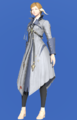 Model-Augmented Shire Conservator's Coat-Female-AuRa.png
