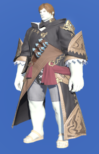 Model-Battlemage's Robe-Male-Roe.png