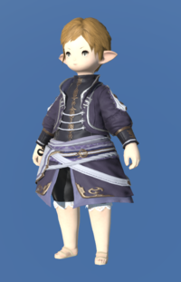 Model-Boltking's Jacket-Female-Lalafell.png