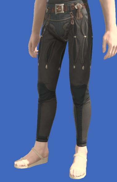 Model-Brigand's Breeches-Male-Hyur.png