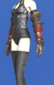 Model-Carborundum Gauntlets of Aiming-Female-Elezen.png