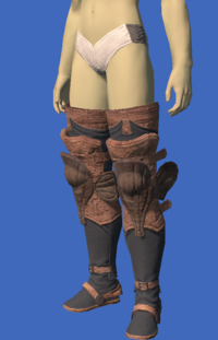 Model-Conquistador Thighboots-Female-Roe.png