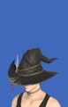 Model-Diamond Hat of Casting-Male-Hyur.png