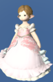 Model-Faerie Tale Princess's Dress-Female-Lalafell.png