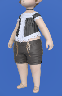 Model-Fisher's Gaskins-Female-Lalafell.png