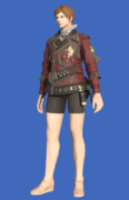 Model-Fistfighter's Jackcoat-Male-Hyur.png