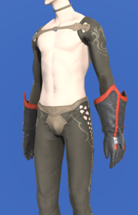 Model-Lominsan Officer's Gloves-Male-Elezen.png