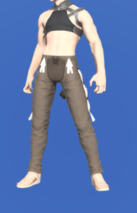 Model-Mage's Chausses-Male-Miqote.png