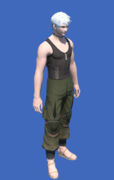 Model-Minefiend's Costume Slops-Male-Hyur.png