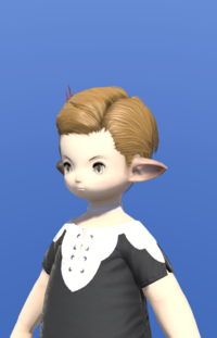 Model-Platinum Circlet of Casting-Male-Lalafell.png