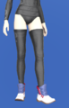 Model-Sailor Deck Shoes-Female-Elezen.png