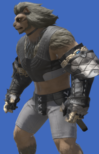 Model-Serpentskin Armguards of Maiming-Male-Hrothgar.png