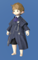 Model-Sharlayan Emissary's Coat-Male-Lalafell.png