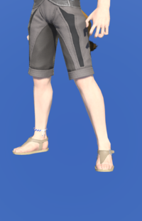 Model-Summer Sandals-Male-Miqote.png