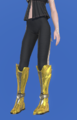 Model-The Feet of the Golden Wolf-Female-AuRa.png