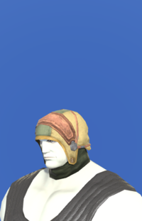 Model-Torn Coif-Male-Roe.png