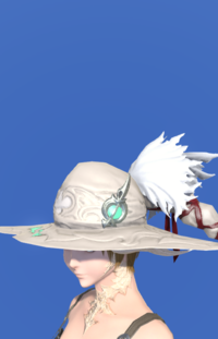 Model-True Linen Hat of Healing-Female-AuRa.png