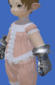 Model-Voeburtite Gauntlets of Maiming-Female-Lalafell.png