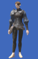 Model-Voeburtite Jacket of Maiming-Male-Elezen.png